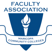 MCCFA Logo